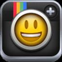 instamoji app V1.0.8 安卓版