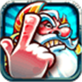 众神之怒修改版 V3.2 安卓版