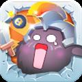 龙喵保卫战修改版 V1.0.0 安卓版