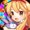 魔女小卡破解版 V0.4.3 安卓版