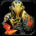 神鬼战将修改版 V1.0 安卓版