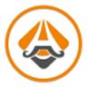 阿凡提锦囊 V2.0.2.0706 安卓版