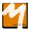 最终幻想13雷霆归来十一项修改器 V1.1 最新中文版