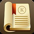 开卷有益 V2.4.0.0 wp8版