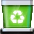 新毒霸垃圾清理 V15842 绿色免费版