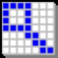 OneLoupe(放大镜软件) V4.04 英文绿色免费版