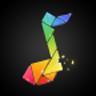 重声app V1.5.1 安卓版
