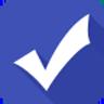 TT日程管理 V3.0.2 安卓版