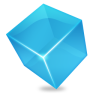 3D宝软桌面 V4.3.0 安卓版