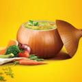 煲汤菜谱免费版 V7.0 苹果版