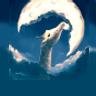 心灵驿站 V7.1.8 安卓版