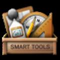 全能王勘测工具 V1.7.9 安卓版