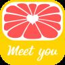 美柚 V4.0.1.0 wp8版