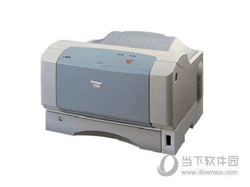 联想lj6000打印机驱动下载