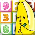 香蕉君数独修改版 V1.0 安卓版