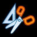 365文件分割 V1.0 绿色版