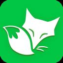 狐狸助手 V1.1.22 官方最新版
