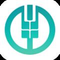 农业银行手机银行 V5.0.4 安卓版