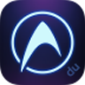 安卓优化大师app V2.3.0.0 安卓版