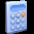 复利计算器 V2007 最新版