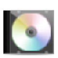兄弟mfc7860dn打印机驱动 V4.0.2.0 官方版