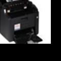 兄弟HL10h打印机驱动 V2.16 官方版