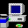 爱普生532打印机驱动 V1.2.1.0 最新版