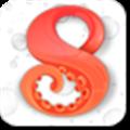 八爪app V2.1.1 安卓版