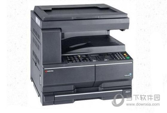 京瓷180复印机驱动下载