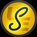 UEStudio(程序设计平台) V17.00.00.16 官方中文版
