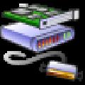 富士施乐204A打印机驱动 V1.0 官方版