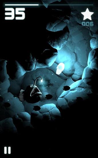 深海之光修改版 V1.0.0 安卓版截图1