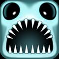 深海之光修改版 V1.0.0 安卓版