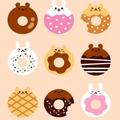 美味甜品手机主题 V5.8.1 安卓版