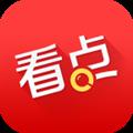 看点app V4.0.0 安卓版