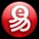网易闪电邮 V2.4.1.32 官方正式版