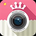 美咖相机 V3.5.0 安卓版
