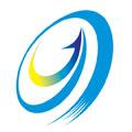 宇博OA软件 V2.2.3.9a 免费版