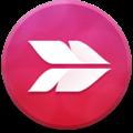 印象笔记圈点 V2.8.5 安卓版