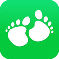 宝宝成长记 V6.10.3 苹果版