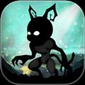 暗黑大陆之影修改版 V1.0 安卓版
