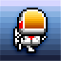 搁浅火星冒险无限金币 V1.0 安卓版