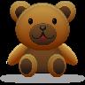 小熊QQ微信解封软件 V1.1.1 绿色版