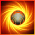 弹道导弹破解版 V1.03 安卓版