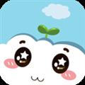 萌萌天气 V1.5 安卓版