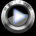 HUPlayer(跨平台播放器) V1.0.5.9 官方免费版
