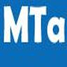麦塔在线考试系统 V3.7.2 官方版