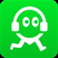 青葱旅行 V1.3.2 安卓版