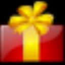 生日播报系统 V2.0 绿色免费版