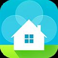 99家居装修设计软件 V1081 官方版